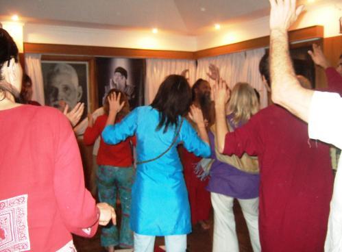 tiru tour 2009 swami ozen rajneesh00014