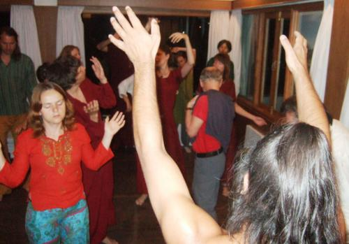 tiru tour 2009 swami ozen rajneesh00015