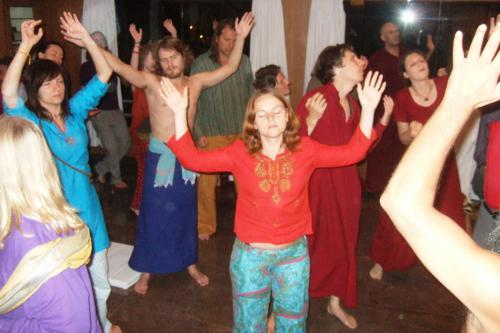 tiru tour 2009 swami ozen rajneesh00016
