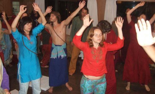 tiru tour 2009 swami ozen rajneesh00017