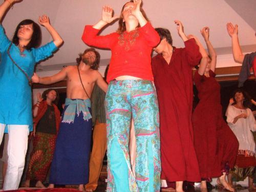 tiru tour 2009 swami ozen rajneesh00018