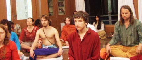 tiru tour 2009 swami ozen rajneesh00020