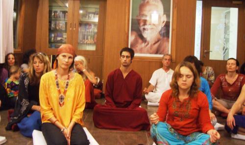 tiru tour 2009 swami ozen rajneesh00021