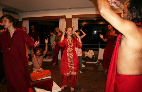 tiru tour 2009 swami ozen rajneesh00022