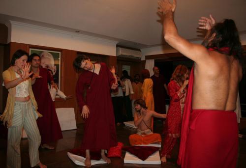 tiru tour 2009 swami ozen rajneesh00023