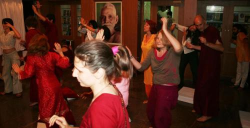 tiru tour 2009 swami ozen rajneesh00024