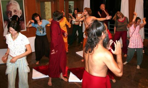 tiru tour 2009 swami ozen rajneesh00026