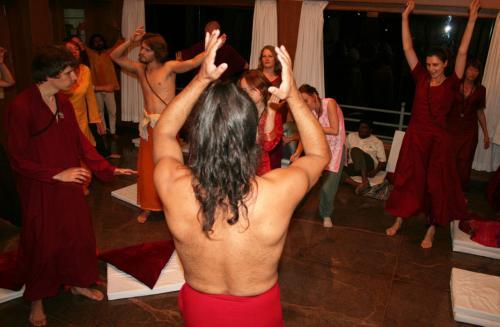 tiru tour 2009 swami ozen rajneesh00027