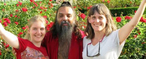 vienna tour 2008 swami ozen rajneesh 00703