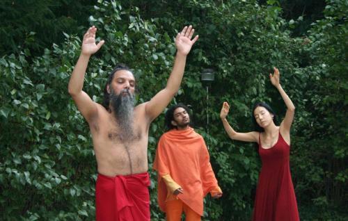 vienna tour 2008 swami ozen rajneesh 00704
