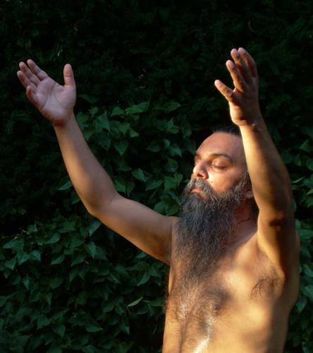 vienna tour 2008 swami ozen rajneesh 00707