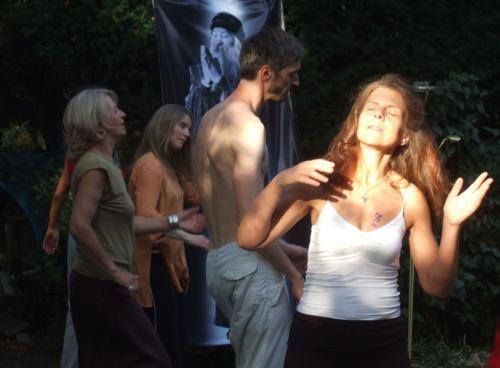 vienna tour 2008 swami ozen rajneesh 00708