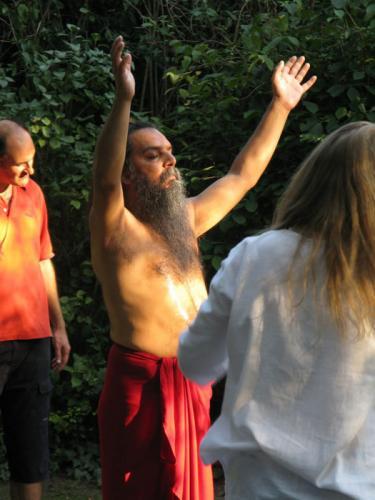 vienna tour 2008 swami ozen rajneesh 00709