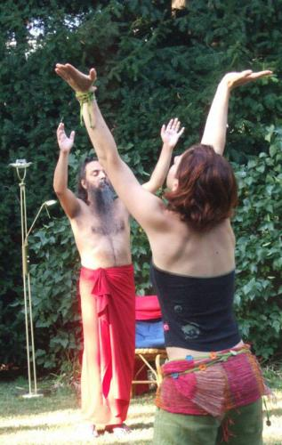 vienna tour 2008 swami ozen rajneesh 00710