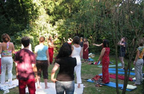 vienna tour 2008 swami ozen rajneesh 00712