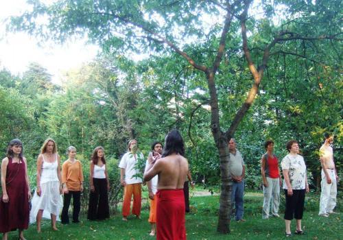 vienna tour 2008 swami ozen rajneesh 00713