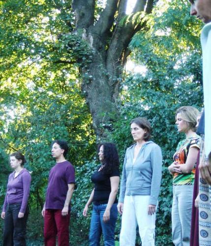 vienna tour 2008 swami ozen rajneesh 00714