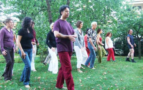 vienna tour 2008 swami ozen rajneesh 00715