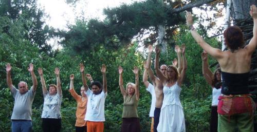 vienna tour 2008 swami ozen rajneesh 00717