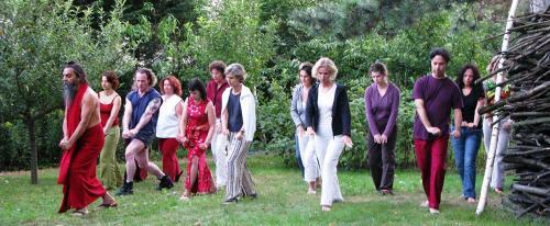 vienna tour 2008 swami ozen rajneesh 00718