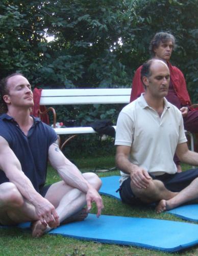 vienna tour 2008 swami ozen rajneesh 00720