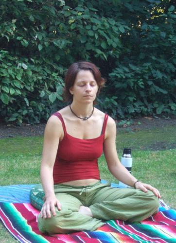 vienna tour 2008 swami ozen rajneesh 00721