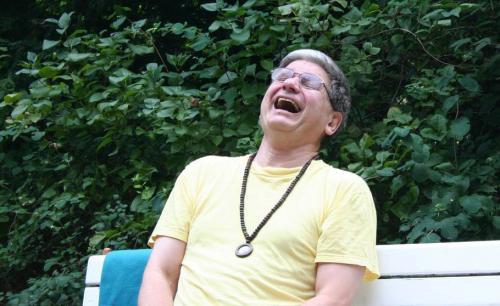 vienna tour 2008 swami ozen rajneesh 00723