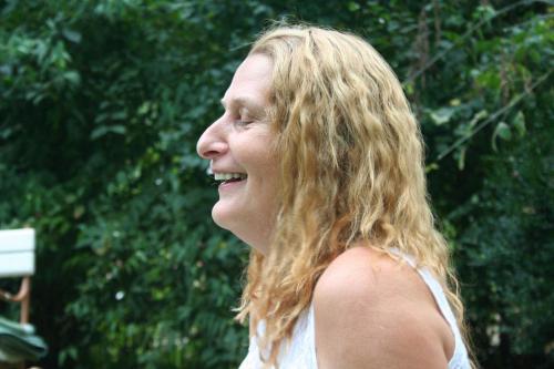 vienna tour 2008 swami ozen rajneesh 00724
