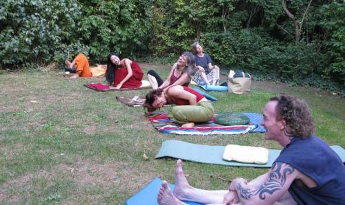 vienna tour 2008 swami ozen rajneesh 00726