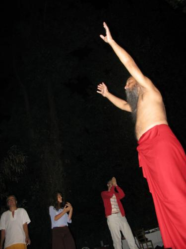 vienna tour 2008 swami ozen rajneesh 00727