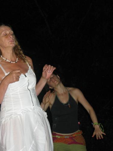 vienna tour 2008 swami ozen rajneesh 00728