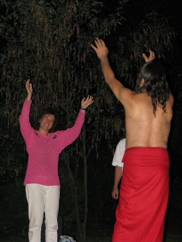 vienna tour 2008 swami ozen rajneesh 00729