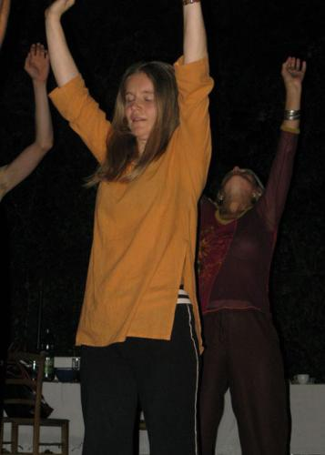 vienna tour 2008 swami ozen rajneesh 00730