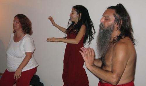 vienna tour 2008 swami ozen rajneesh 00731