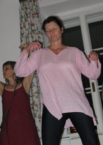 vienna tour 2008 swami ozen rajneesh 00732