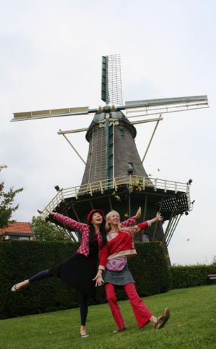 zutphen tour 2008 swami ozen rajneesh 628