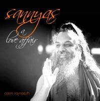 sannyas-cover