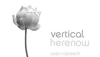 vertical-herenow