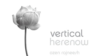 vertical-herenow